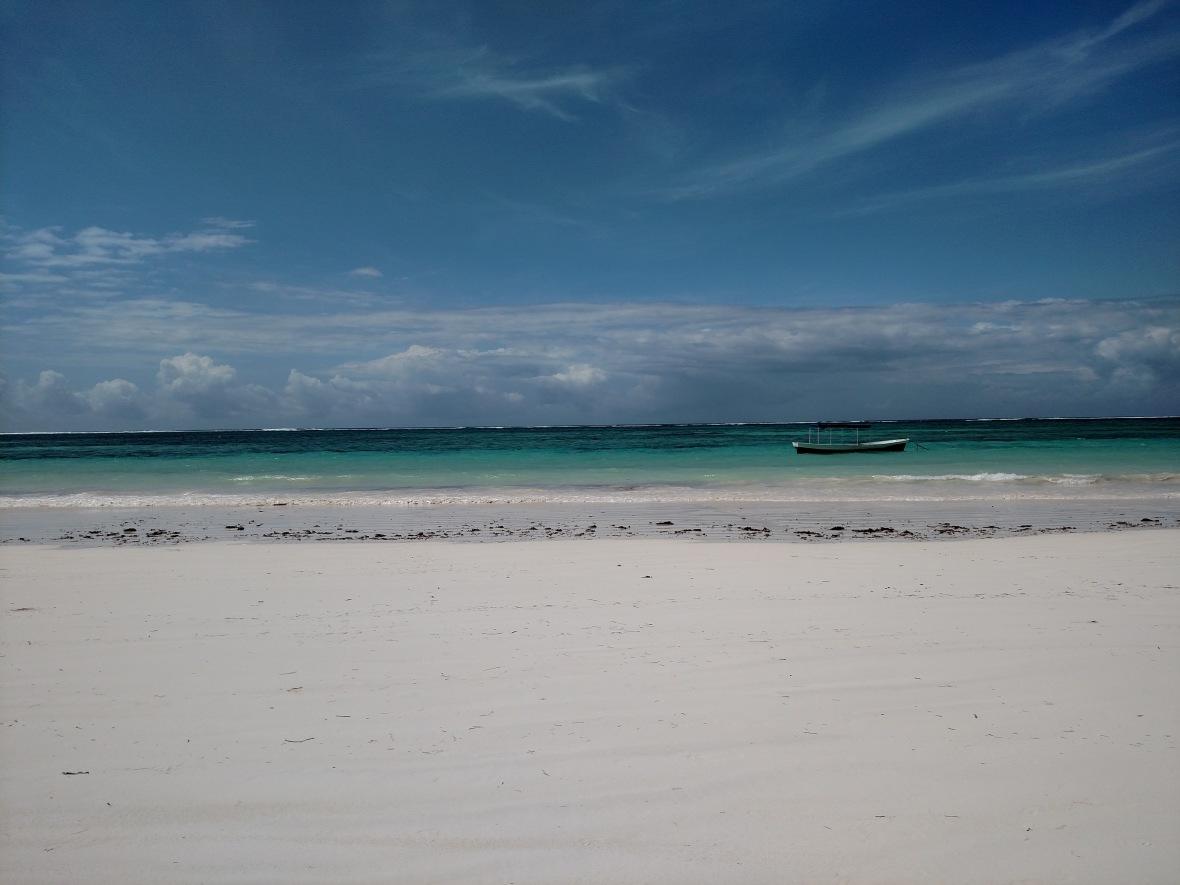diani_beach_1
