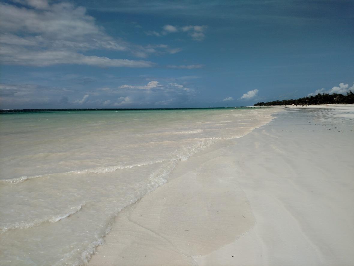 diani_beach_2