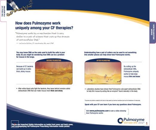 Pulmozyme_Adult_PatientBrochure_4